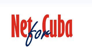NetforCuba