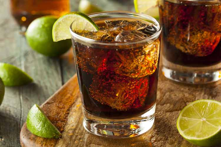 5 Most Popular and Refreshing Cuban Drinks