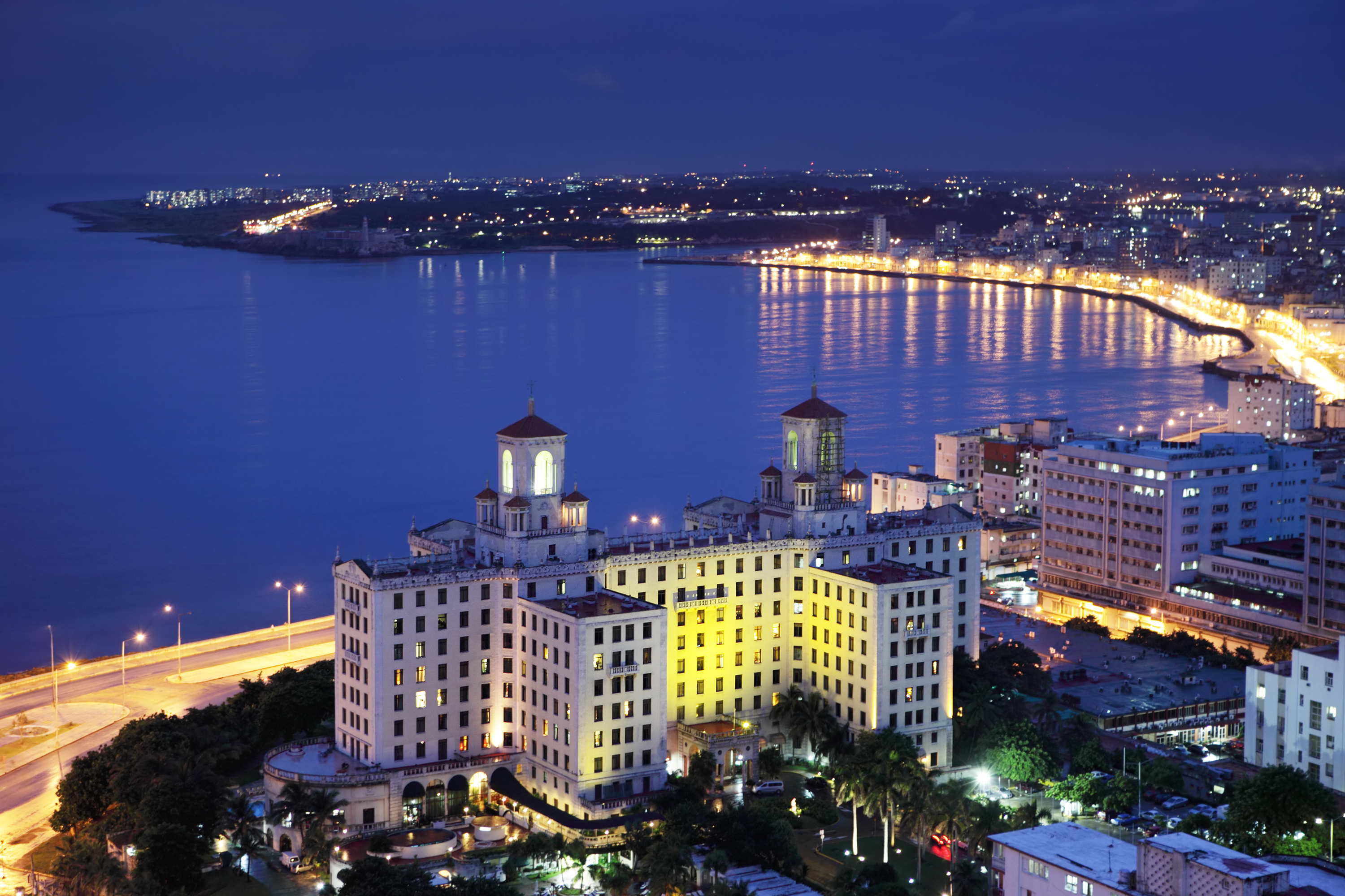 The Best Tourist Attractions in Cuba