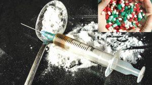 How Cuba Overcomes Drug Problems
